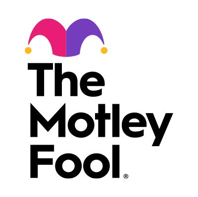 Credit: The Motley Fool