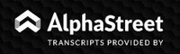 AlphaStreet-logo